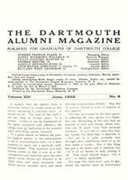 Jun - Jul 1922