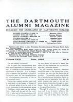 Jun - Jul 1926