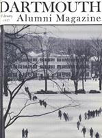 Feb - Mar 1937