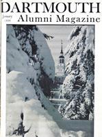Jan - Feb 1938