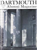 Dec - Dec 1938