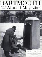 Feb - Mar 1942