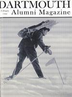 Feb - Mar 1944