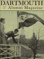Apr - May 1946