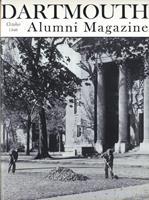 Oct - Nov 1946