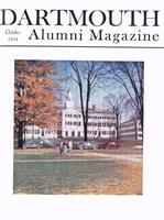Oct - Nov 1954