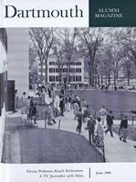 Jun - Jul 1960