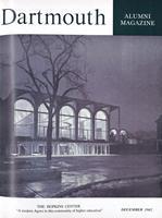 Dec - Dec 1962