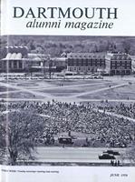 Jun - Jul 1970