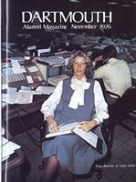 Nov - Dec 1976