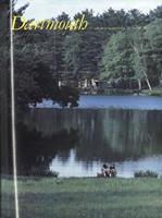 Jun - Jul 1983