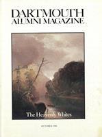 Oct - Nov 1988