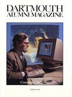 Mar - Apr 1989