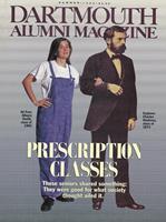 Jun - Jul 1994