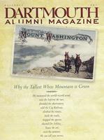 Nov - Dec 1997